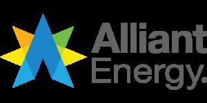 Alliant Energy 300 x 150