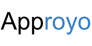 Approyo 300 x 150