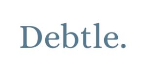 Debtle 2 300 x 150