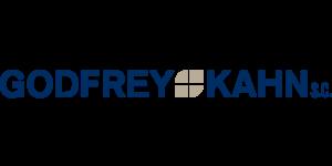 Godfrey Kahn 300 x 150