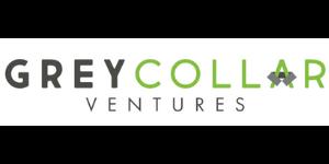 Grey Collar Ventures 2 300 x 150