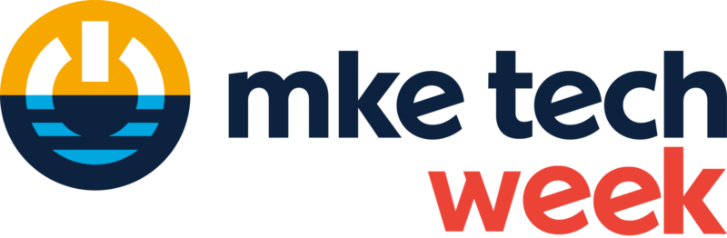 Logo_mketechweek_final
