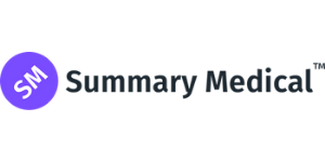 Summary Medical 300 x 150