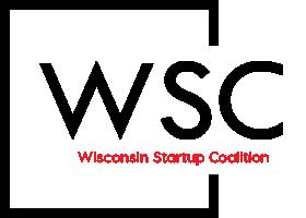 Wisconsin Startup Coalition