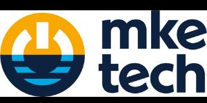 mke tech 300 x 150