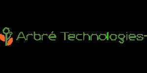 Abre Tech 300 x 150
