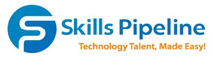 skills-120h