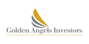 Golden Angel 300 x 150
